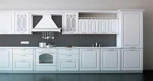 peinture carrelage top 3 des marques pour murs et sol With peinture pour carrelage de cuisine
