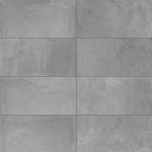 Wandfliesen 60 X 30 : betonoptik bei ceratrends betonfliese atomium cenere 30x60 ceratrends ~ Bigdaddyawards.com Haus und Dekorationen