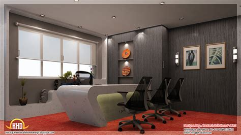 interior decorating ideas for small homes interior design ideas for in india small house