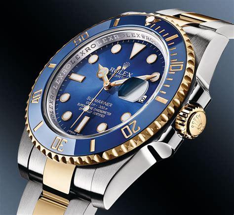 rolex submariner date 904l steel 116610lv rolex