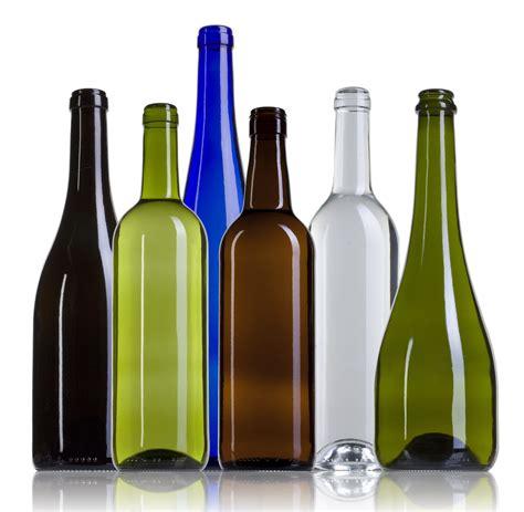 botellas de juvasa packaging