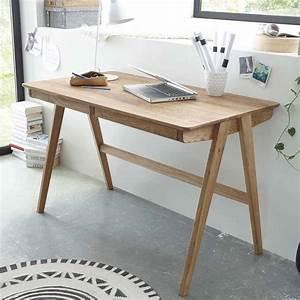 Design Pc Tisch : tische von topdesign g nstig online kaufen bei m bel garten ~ Frokenaadalensverden.com Haus und Dekorationen