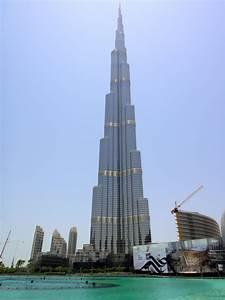 Burj khalifa floor 163 meze blog for Burj al khalifa how many floors