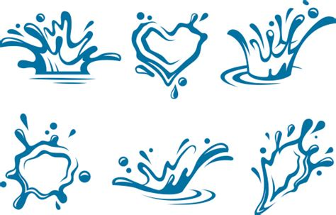Puddle Clip Art, Vector Images & Illustrations