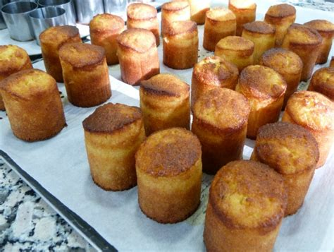 cours de cuisine valrhona cours de cuisine viroflay finest cours de cuisine sant