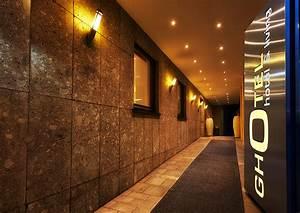 Restaurant Würzburg Innenstadt : 3 hotel m nchen neuhausen ghotel hotel living ~ Orissabook.com Haus und Dekorationen