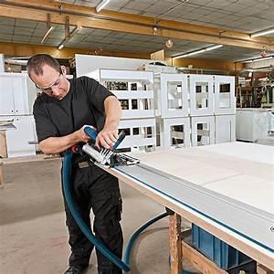 Bosch Professional Handkreissäge : bosch professional akku handkreiss ge gks 18 v li 18 v s geblatt 165 mm u min li ~ Eleganceandgraceweddings.com Haus und Dekorationen
