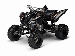 Quad Yamaha Raptor : 4 22 12 4 29 12 ~ Jslefanu.com Haus und Dekorationen