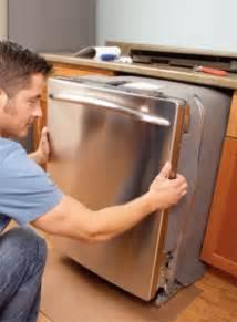 Déboucher Un Lave Vaisselle : plomberie le roi de la bricole ~ Dode.kayakingforconservation.com Idées de Décoration