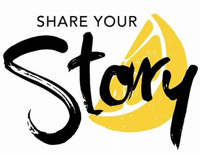 Story Tell Stories Honored Am