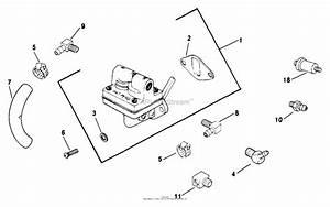 10 Hp Kohler Wiring Diagram