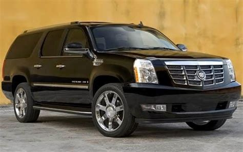 electronic stability control 2010 cadillac escalade esv free book repair manuals used 2010 cadillac escalade esv for sale pricing features edmunds