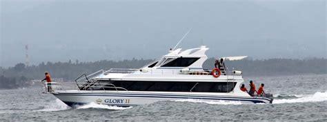 Fast Boat Ke Bali by Fast Boat Dari Sanur Ke Nusa Penida Harga Tiket Fast