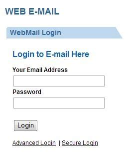 Login Bellsouth Email by Bellsouth Net Email Sign In And Account Login