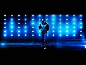 D'can - Ven ( Official Video ) Follow Us On (Twitter ...