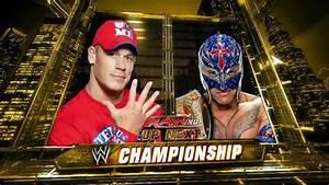 Wwe Rey Mysterio Wwe Champion | www.pixshark.com - Images ...