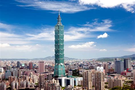 cuisine feng shui taipei 101 series 39 highest buildings in the