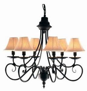 marvelous outdoor chandelier for gazebo 5 outdoor plug in With outdoor plug in light for gazebo