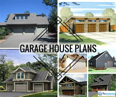 1 bedroom garage apartment floor plans garage shop plans in suite plans a guide