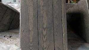 38 best images about Painting Woodgrain on Pinterest