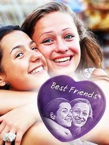 Persönliche Geschenke Beste Freundin : pers nliche geschenke f r die beste freundin my pebbles ~ Orissabook.com Haus und Dekorationen