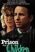 Prison for Children (TV Movie 1987) - IMDb
