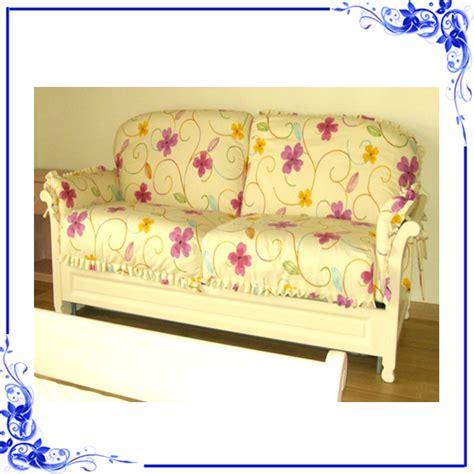 divani country stoffa come scegliere al meglio i tessuti giusti per la