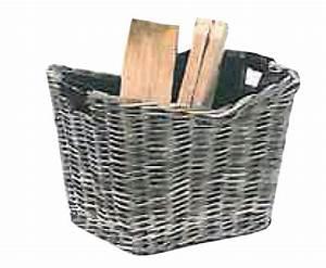 Korb Für Holz : weidenkorb kaminholzkorb brennstoffkorb kaminholz holz korb lienbacher grau neu ebay ~ Whattoseeinmadrid.com Haus und Dekorationen