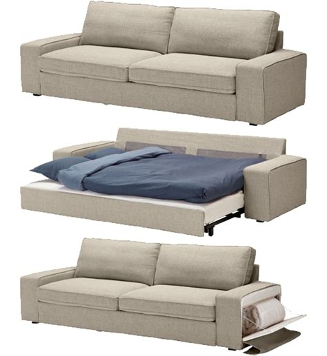 Hide A Bed Sofa by Hide A Bed Sofa