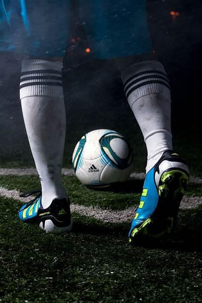 Soccer Adidas 4k Iphone Wallpapers Yodobi Resolution