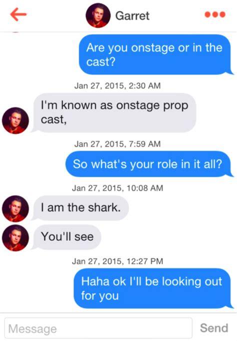 katy perrys   dancers    shark