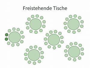 Runder Tisch Für 10 Personen : tischordnung und tischformen einer hochzeit ~ Bigdaddyawards.com Haus und Dekorationen