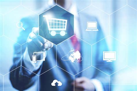 mastercard presenta el indice de evolucion digital