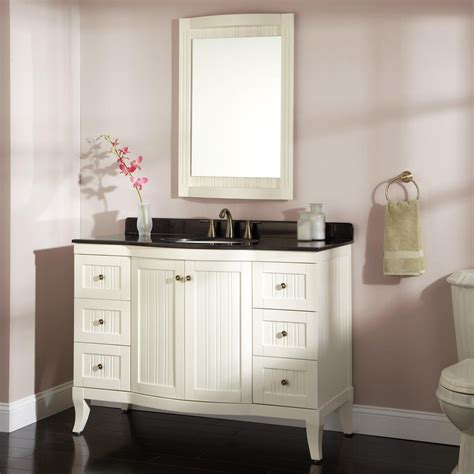 Bathroom Mirrors For Vanity by 20 Collection Of Decorative Mirrors For Bathroom Vanity