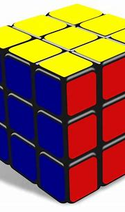 Free Cube Cliparts, Download Free Cube Cliparts png images ...