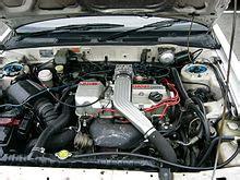 mitsubishi sirius engine wikipedia