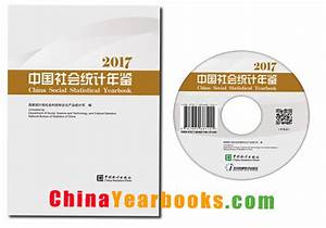 China YearBooks | China Statistical Yearbooks Database