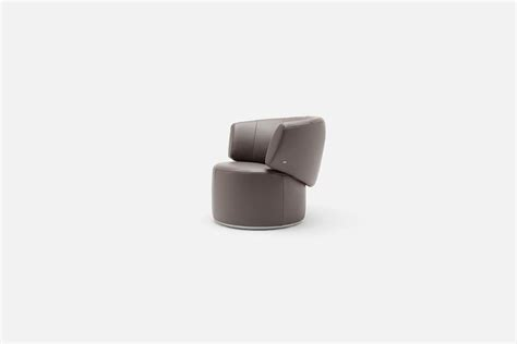 Rolf Sessel 684 by Rolf Sessel 684 Fauteuil Rolf Loop 684 Pfister