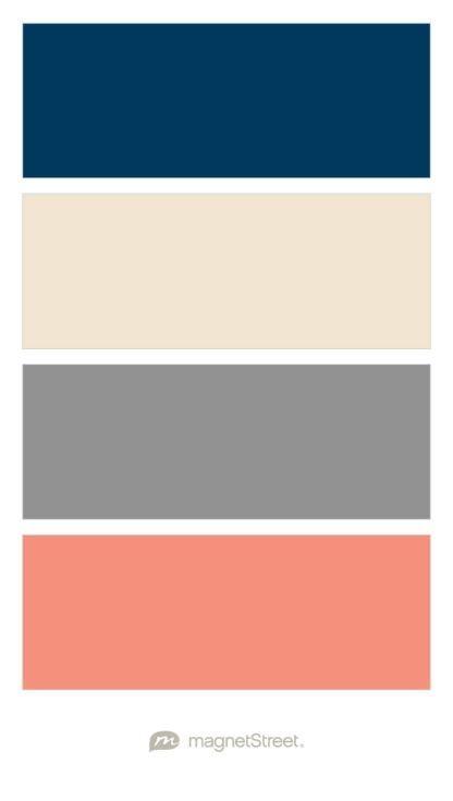 navy blue color scheme best 25 navy color ideas on navy color