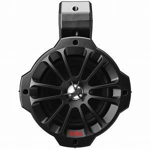 Get 2020 U0026 39 S Best Deal On Boss Audio B62abt Marine Speakers