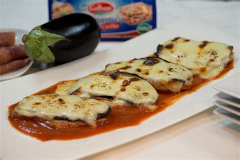 recette de cuisine italienne cuisine italienne les recettes incontournables envie