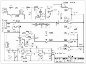 Cde Ham Iii Wiring Diagram. interfacing a microcontroller arduino to a cde  antenna. ham iv rotator speed controller page. wiring diagram for cde 44  rotor. solutions for ham iv rotator by va2na.2002-acura-tl-radio.info
