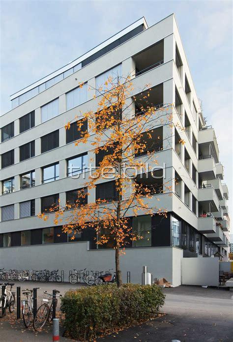 Wohnhaus Bei Zuerich objektbilder wohnhaus eden5 z 252 rich z 252 rich