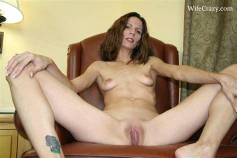 03 In Gallery Lola Stacy Stacie Crazy Wife
