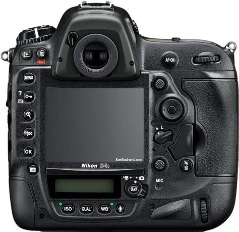 list   cameras  electronic ways