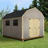 outdoor storage sheds sears