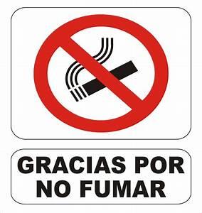 imagenes de no fumar Gallery