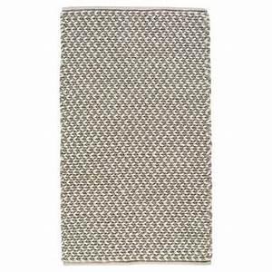 Kinderteppich 160 X 230 : dywan ellinor 160 x 230 cm inspire dywany wewn trzne w atrakcyjnej cenie w sklepach leroy ~ Watch28wear.com Haus und Dekorationen