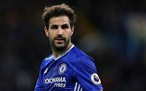 CESC FABREGAS WANTS CHELSEA TO DO THIS AFTER VICTORY OVER ...