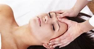 Benefits Of A Facial Massage